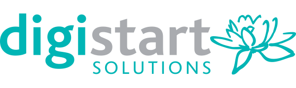 Digistart Solutions